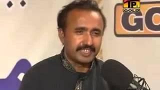 AIMA KHAN VS ZAFAR NAJMI ISHQ VS HUSAN)NASIR MAHMOOD 009   YouTube4