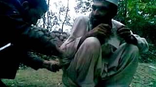 Munjai funny video 2012