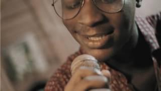 Jinmi Abduls - Tinuke Eko