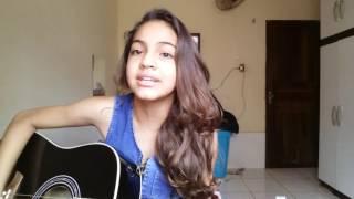 Te assumi pro Brasil (cover)Pamella Vale