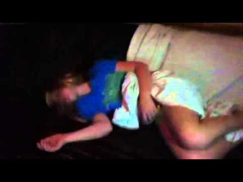 Xxx Mp4 Pranks To Play On Your Sister When She S Sleeping 3gp Sex