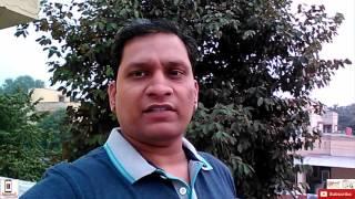 [Hindi - हिन्दी] Infocus M370i Full Review