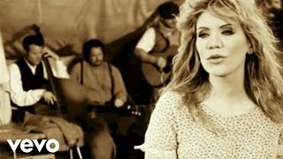Alison Krauss & Union Station - Paper Airplane