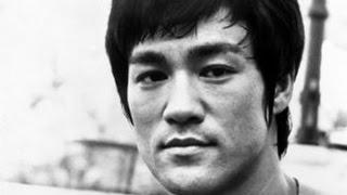 Bruce Lee Hakkında 12 Bilinmeyen