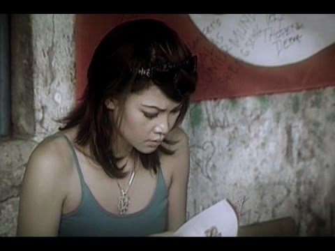 Download Slank - Seperti Para Koruptor (Official Music Video) On ELMELODI.CO