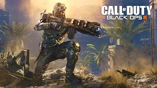 Call of Duty: Black Ops 3 - Multiplayer Gameplay LIVE! // Part 11 (Call of Duty BO3 PS4 Multiplayer)