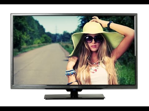 Xxx Mp4 Sony KDL40R483 40 Inch Widescreen Full HD 1080p Television With Freeview 3gp Sex