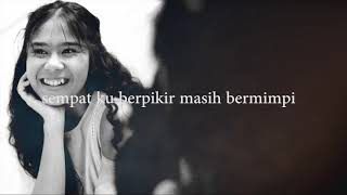 Nadin Amizah – Rumpang (Lyric Video)