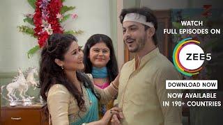 Aamar Durga - Episode 421 - May 19, 2017 - Best Scene