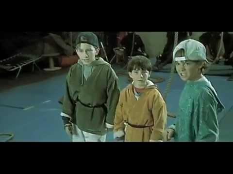 Xxx Mp4 NEW Karate Kid 2 Trailer 2012 HD Mp4 3gp Sex