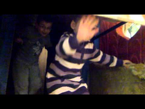 Xxx Mp4 Il Leone Centro Commerciale Giochi Per Sofia 3gp Sex