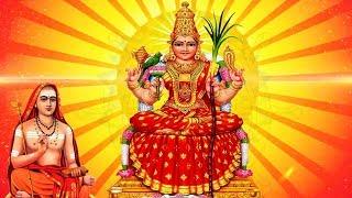 Sri Lalitha Sahasranamam Full - R VijayaLakshmi amp Chitra