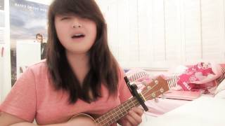 Like I'm Going to Lose You - Meghan Trainor (Cover)