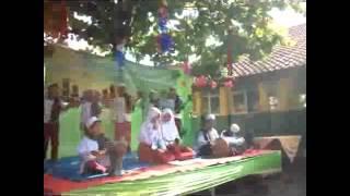 marawis SDN Bojonggede 04 mpeg4