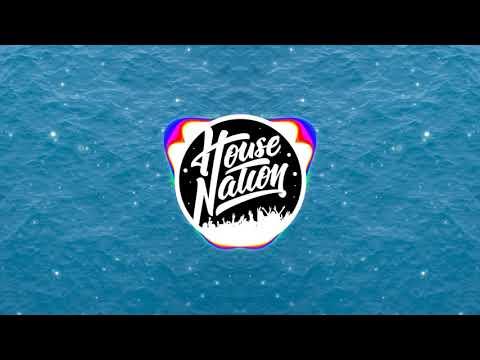 Vanillaz - I Got Love (feat  Dilini)