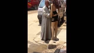 مصري فاقد حنان الله يعينه ههههههههههههه