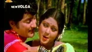 Soggadu Movie Song | AvvaBuvva Kaavalante Video Song | Shobhan Babu | Jayasudha | Suresh Productions