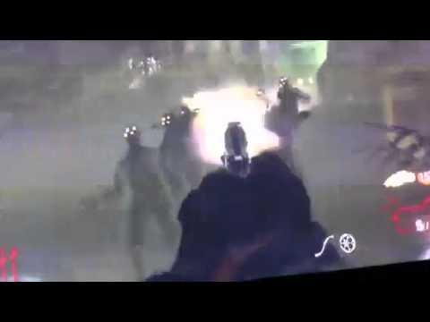 Xxx Mp4 Zombie Rape Train 3 3gp Sex