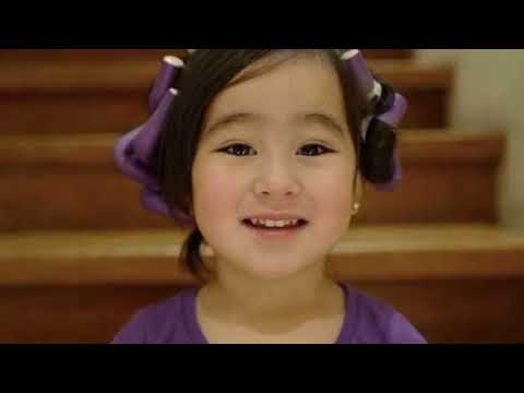 Xxx Mp4 Baby Shark Family Feat Celebrity Babies Zia Seve Scarlet Snow Amarah 3gp Sex