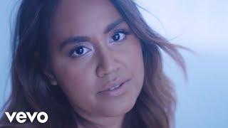 Jessica Mauboy - Fallin'