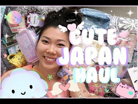 Xxx Mp4 Cute Japan Haul Disney Sailormoon Cats Sanrio 3gp Sex