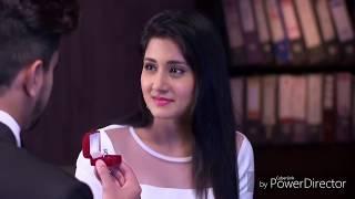 Tera Saminu Aaja | Romantic Wattsapp Status | Hindi Cut Song | Album Song