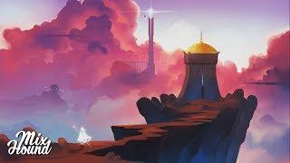 [Chill] Kisnou - Tale of The Eternal Journey