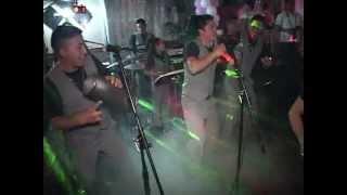 Grupo Rumba Latina.int ..en New York