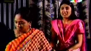 Diabari Harirampur : Vober Hat 18