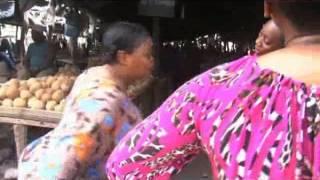 BONGO MOVIE | KIGODORO