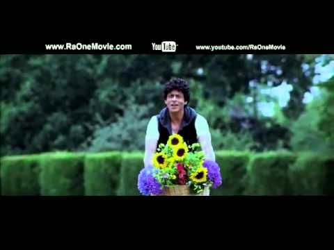 Xxx Mp4 Dildara Song Ra One Shahrukh Khan Kareena Kapoor Flv 3gp Sex