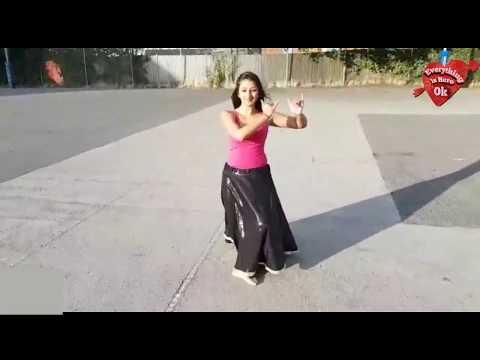 Xxx Mp4 Desi Ladki Ne Kiya Khoobsurat Dance Ok 3gp Sex