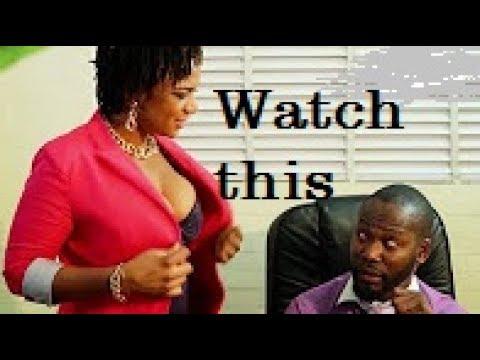 Xxx Mp4 Top 10 Most Beautiful Hausa Ladies 3gp Sex