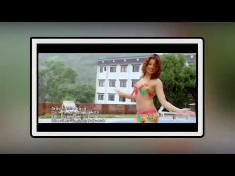 Xxx Mp4 Hot Xy Nepali Video I WANT YOUR LOVE 3gp Sex