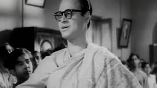 Hum Laye Hain Jagriti 1954   Bedari 1957