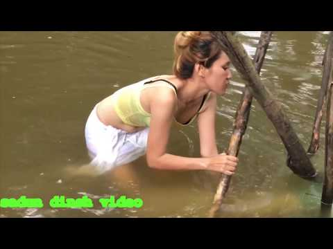 Xxx Mp4 Fishing Girl Hot And Sex 3gp Sex