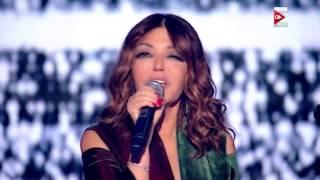 Samira Said - Algani Baad Yomen | Kol Yom Gomaa | سميرة سعيد - قال جاني بعد يومين
