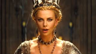 Snow White and the Huntsman Trailer 2012 - Official [HD]