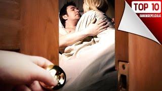 Las 10 Mejores Peliculas Sobre Infidelidad, Adulterios