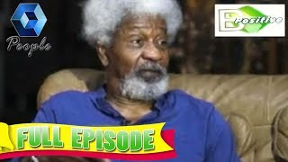 B Positive | 13th July 2018 |  Full Episode