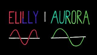 Yanny Laurel | Aurora or Elilly - NEW Sound Illusion - What Do You Hear?