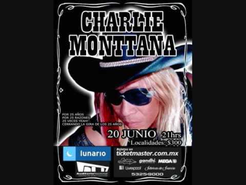 charly montana el amor apesta