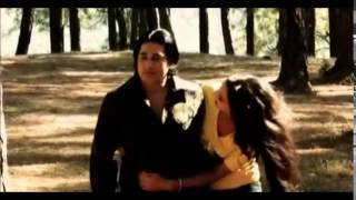 Arfin Rumey And Nancy ~~ Porena PolokMost WelcomeNew Bangla Movie Full Song   2012