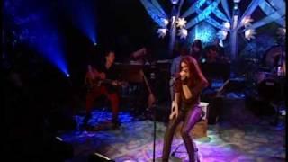 Shakira - Octavo Día (MTV Unplugged)