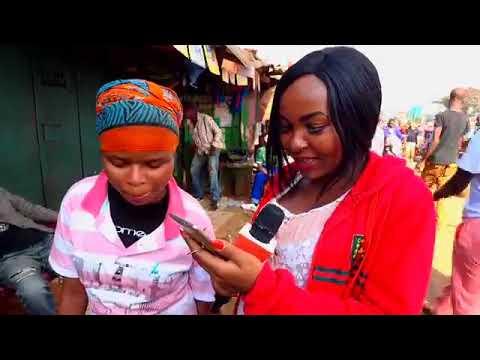Gender, Sex And Cardiac Arrest?? | STRIVIA | Pulse Live Kenya