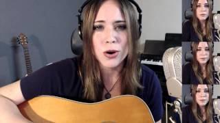 Malukah - Three Hearts As One - Elder Scrolls Online Bard Song