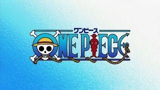 One piece ALL Openings (1-19)