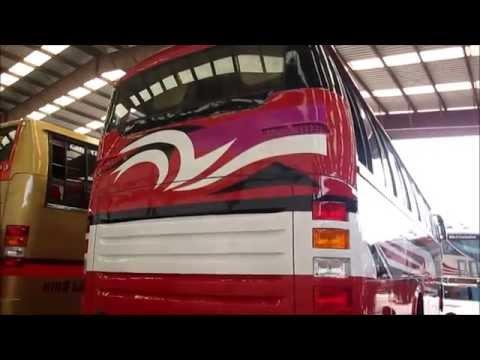 TISHA EXCLUSIVE | Bangladesh Hot Bus Preview HD