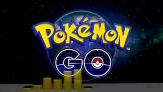 Top 10 Unbelievable Pokemon Go Stories ||  Pokemon Games || Pokémon go