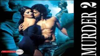 Latest Indian Songe 2011Aye Khuda_(Full Song) - Murder 2 Emraan Hashmi